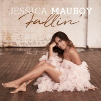 "Jessica Mauboy Fallin' (Original Song from the TV Series ""The Secret Daughter"")"
