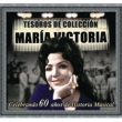 María Victoria Cuidadito, Cuidadito