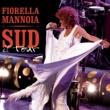 Fiorella Mannoia I Treni A Vapore (live 2012)