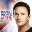 Russell Watson Land of Hope and Glory