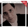Franco Battiato Pollution