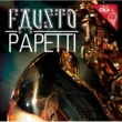 Fausto Papetti The Girl From Ipanema