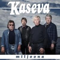 Kaseva Miljoona