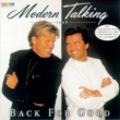 Modern Talking No 1 Hit Medley
