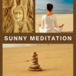 Buddha Lounge Soothing Rain 15