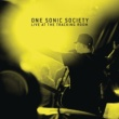 one sonic society The Greatness Of Our God (Live)
