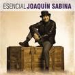 Joaquin Sabina Y Nos Dieron las Diez