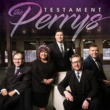 The Perrys Testament