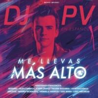 DJ PV/Ingrid Rosario/Luiz Arcanjo Eres Real (feat.Ingrid Rosario/Luiz Arcanjo)