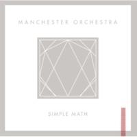 Manchester Orchestra Deer