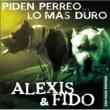 Alexis & Fido 5 Letras