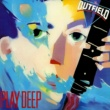 The Outfield Say It Isn't So (Album Version)