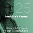 Aromatherapy Music Fragrance Musica di Sottofondo per Meditazione Guidata