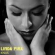 Linda Pira Knas
