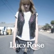 Lucy Rose Bikes (Island Of Yap Remix)