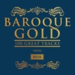 リン・ハレル Baroque Gold - 100 Great Tracks