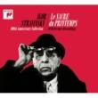Pierre Boulez Igor Stravinsky - Le sacre du printemps (100th Anniversary Collectors Edition)