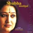 Shubha Mudgal Ali More Angana