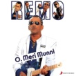 Remo Fernandes The Flute Song
