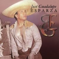 José Guadalupe Esparza Cuando un Hombre Llora