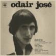 Odair José Odair José