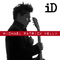 Michael Patrick Kelly Run Jump Fly