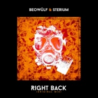 Beowülf/Sterium Right Back