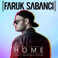 Faruk Sabanci Home (Extended Version)