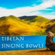 Tibetan Singing Bowls Meditation Perfect Harmony