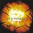 Moonspell Perverse ... Almost Religious