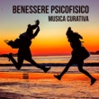 Relax Rilassamento Wellness Club Onde del Mare (Musica Rilassante)