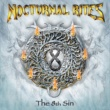 Nocturnal Rites The 8th Sin