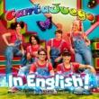CantaJuego CantaJuego - In English!