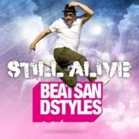 Beats and Styles Still Alive