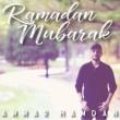Ammar Hamdan Ramadan Mubarak