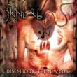 Skinlab Disembody - The New Flesh