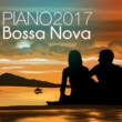 Bossa Nova Latin Jazz Piano Collective Sensuality