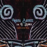 Mara Barros Inocentes