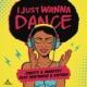 Cincity/Amartey/Sentimenz/Kaysha I Just Wanna Dance (feat.Sentimenz/Kaysha)