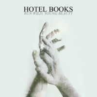 Hotel Books Constant Conclusions