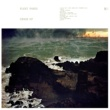 Fleet Foxes Cassius, -