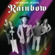レインボー Since You Been Gone [The Essential Rainbow]