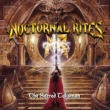 Nocturnal Rites The Sacred Talisman