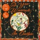 Steve Earle & The Dukes So You Wannabe an Outlaw (Deluxe Version)