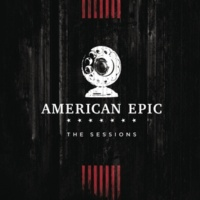 Elton John/Jack White 2 Fingers of Whiskey (Music from The American Epic Sessions)