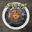 Shadows Fall Seeking the Way: The Greatest Hits