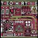 The Other Tribe Skirts (Radio Edit)