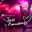 Musica Jazz Club Guitarra Sensual