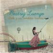 "Beatriz Luengo Alguien (Spanish Adaptation Of ""Use Somebody"") (Album Version)"