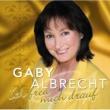 Gaby Albrecht River Blue